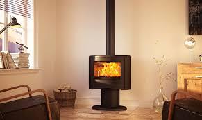 Pedestal Wood Burning Stoves Dovre Bow Wood Stoves Dovre Stoves U0026 Fires