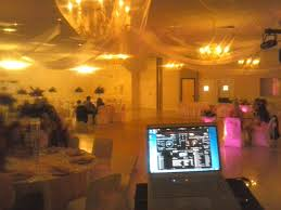 venues for sweet 16 south florida gig log and event dj venues knights of columbus
