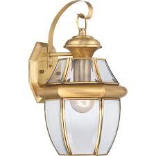 lighting design ideas striking shaped globe pendant lights glass
