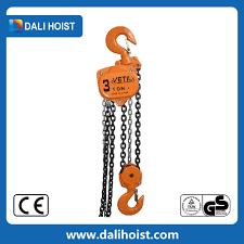 chain block inspection buy chain block inspection vital chain