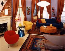 living room in mansion the real truth behind mtv u0027s the real world belfort mansion