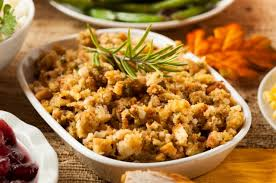 7 easy thanksgiving sides you can cook in your crockpot