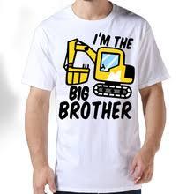 monster truck shirt promotion shop promotional monster truck