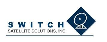 order satellite tv chicago il switch satellite solutions inc