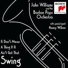 sing sing sing with a swing louis prima sing sing sing with a swing 1937 instrumental a song by