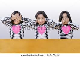Blind And Deaf Woman Blind Child Stock Images Royalty Free Images U0026 Vectors Shutterstock