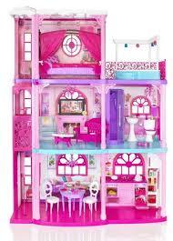 barbie dreamhouse barbie dream house 120 reg 190 best price