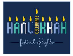 happy hanukkah signs the best hanukkah printables cool picks