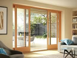 Contemporary Patio Doors Decoration Contemporary Patio Doors