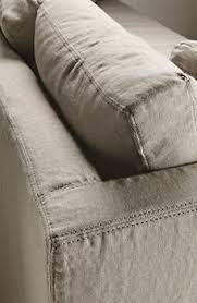How To Make Sofa Covers At Home Best 25 Couch Slip Covers Ideas On Pinterest Slipcovers Couch