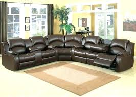 Leather Sofa Maintenance Casual Contemporary Furniture Leather Sofa Cleaner Spray Couches