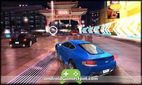 asphalt 7 heat apk asphalt 7 heat android apk free