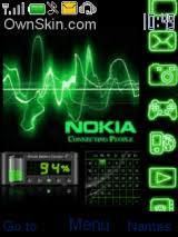 nokia 5130c mobile themes nokia 5130c mobile themes for nokia asha 203