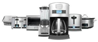 Stoves For Small Kitchens - kitchen appliances small kitchen appliances home design very