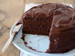 how to make cake s chocolate cake recipe marcia kiesel food wine