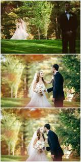 spirit halloween middletown ri a jubilee event kathryn lev u0027s romantic blush wedding at the