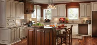 indianapolis kitchen cabinets scratch and dent kitchen cabinets mf cabinets