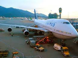 Does United Airlines Charge For Bags United Pilot Union Slams Chicago Department Of Aviation Business