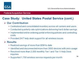federal service help desk cheap federal service help desk y42 on attractive inspirational home