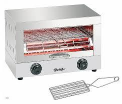 cuisine salamandre cuisine salamandre de cuisine appareil a toaster gratiner