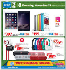 target 2017 black friday ipod black friday deals see what u0027s on sale at target and walmart fox40