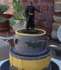 72 best batman cake and cup cake images on pinterest batman