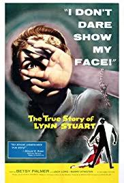 the true story of stuart 1958 imdb