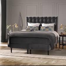 chambre adulte ikea merveilleux lit adulte ikea id es de design chambre fresh in pas