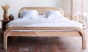 Where Can I Buy A Cheap Bed Frame Furniture Stores In Singapore For Stylish Beds It S All About The