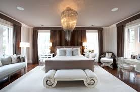 Make Your Bed Like A Hotel Decorating Tips To Make Your Home Look Like A Boutique Hotel Dig
