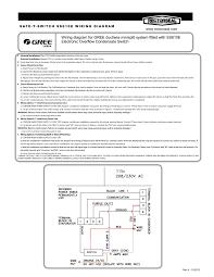 safe t switch ss610e wiring diagrams rectorseal beautiful mini