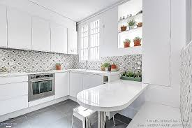 meuble cuisine melamine blanc cuisine luxury repeindre meubles de cuisine mélaminé high definition