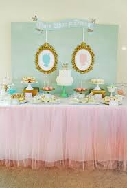 baby shower wall decorations party reveal a royal baby shower project nursery
