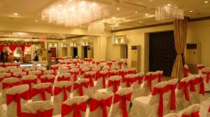 find your wedding venue in delhi alishan hospitality
