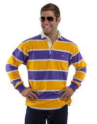 mardi gras polo shirt search results for knit shirts