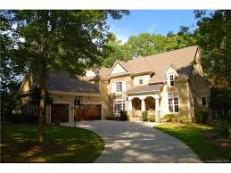 Henderson Auctions Katrina Cottages by Lake Norman Homes For Sale Subdivisions Houses Page 6