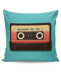 Buy Cheap Cushion Covers Online Cushion Covers Buy Sofa Cushion Covers Online India Posterguy