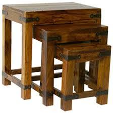 jali home design reviews mercers furniture indian jali refectory nest of tables indian