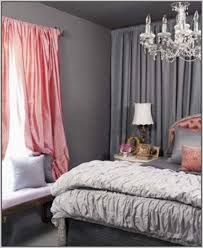 Dusty Curtains Stylish Dusty Curtains And Curtain Inspiring Gray And Pink