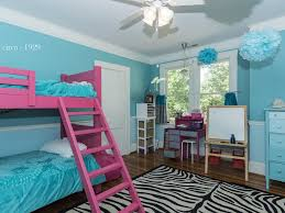 zebra bedroom decorating ideas decor 32 prepossessing pink zebra bedroom ideas marvelous home
