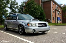 67 best subaru forester xt images on pinterest subaru forester the original subaru aggressive wheel fitment thread archive