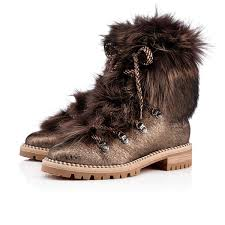 women u0027s designers boots christian louboutin online boutique