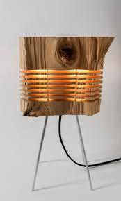 best 25 floor lamp ideas on pinterest led projects diy