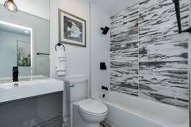 Bathroom Floor Tile Modena Alder And Style White Capell Flooring And Interiors In