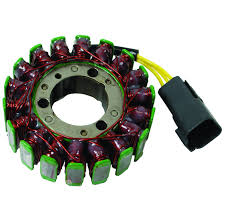 amazon com sea doo stator gtx di rx di lrv di xp di