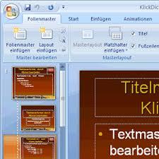 powerpoint design zuweisen klickdichschlau at powerpoint animationsschemas