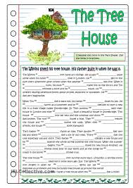 168 best follow my worksheets on islcollective images on pinterest