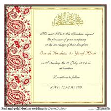 muslim wedding invitation cards template muslim wedding invitations template invitation card