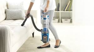 best cordless picture light best lightweight vacuum cleaners 2018 8 great portable cleaners