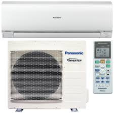 Panasonic Kitchen Appliances India Panasonic Heat Pumps Air Conditioners U2014 Yunca Group